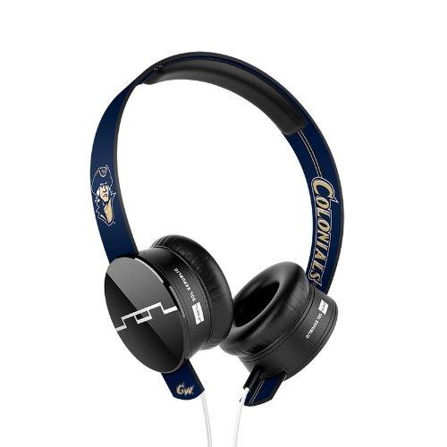 SOL REPUBLIC Tracks Headphone - George Washington University