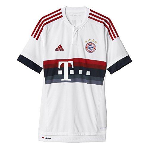 adidas-mens-2015-bayern-munich-fc-away-jersey-large