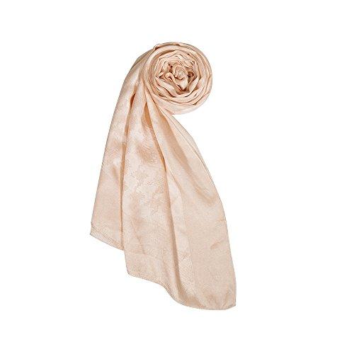 irrani-100-soie-foulard-de-soie-femme-ecossaise-des-chales-champagne-clair