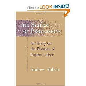 expert systems es essay