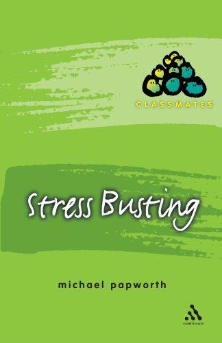 Stress Busting (Classmates) PDF