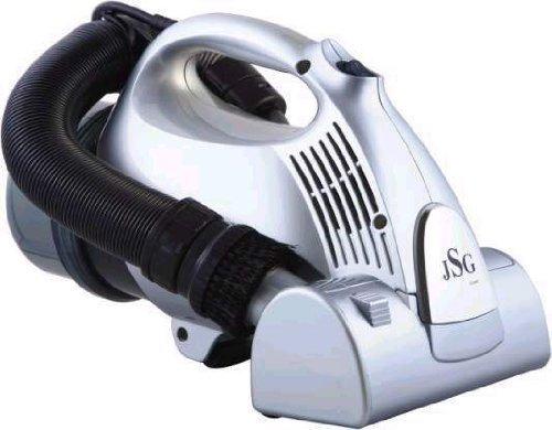 jsg-vc-1000-potente-aspirapolvere-portatile-con-tecnologia-ciclonica-800watt-in-argento-ideale-per-l