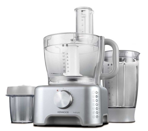 Kenwood FP736 Multi Pro Food Processor