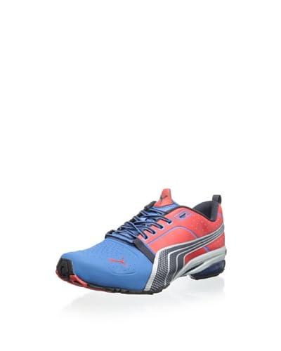 PUMA Men's Cell Gen Cross-Training Sneaker