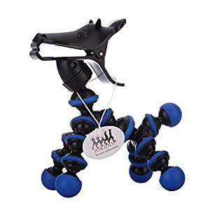 JOBY GripTight GorillaPod Stand for SmartPhones