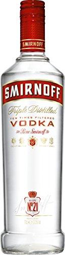 smirnoff-red-label-vodka-70cl-bottle