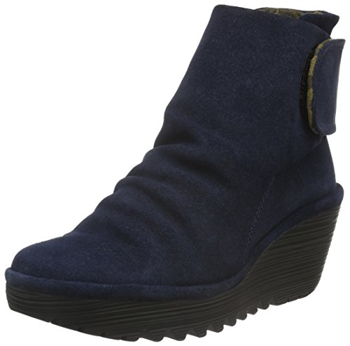 fly-london-yegi689fly-botines-para-mujer-color-azul-talla-38-eu