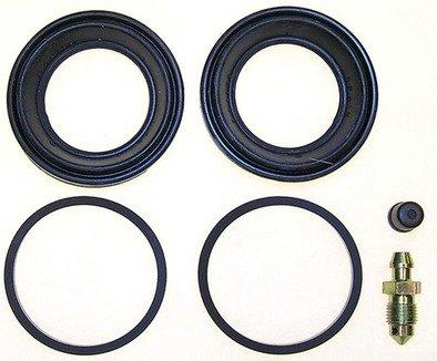Nk 8823023 Repair Kit, Brake Calliper