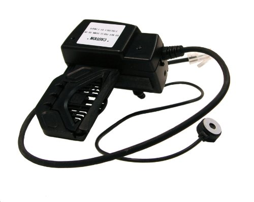 Spracht Zum Dect Headset Lifter Rhl-2010 Lifter For 6.0 Wireless Headset Voip Phone And Device