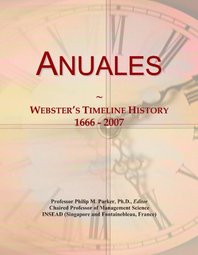 anuales-websters-timeline-history-1666-2007