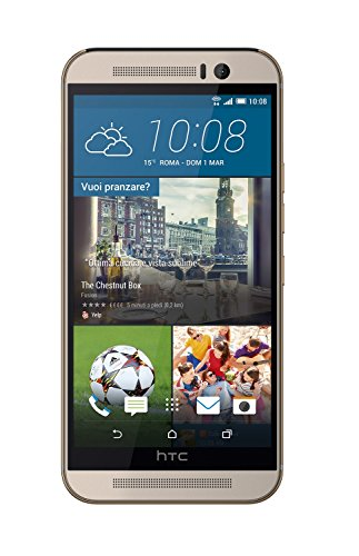 htc-one-m9-smartphone-libre-android-5-32-gb-3-gb-ram-20-mp-color-gris