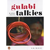 Gulabi Talkies and Other Stories