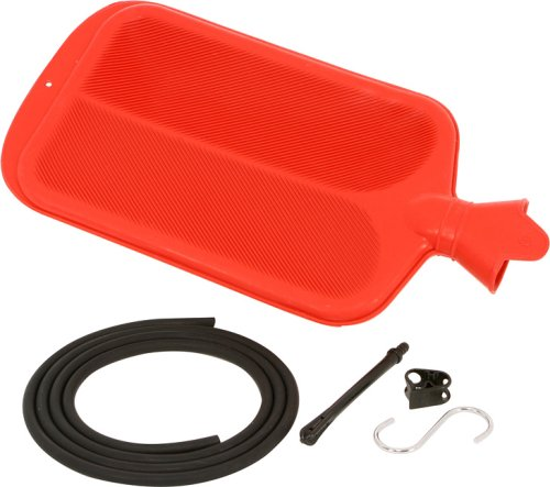 Professional 1 Gallon Enema Bag Kit