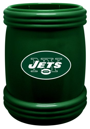 New York Jets Magna Coolie at Amazon.com