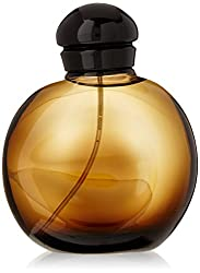 Halston 1-12 By Halston For Men. Cologne Spray 4.2 Ounces