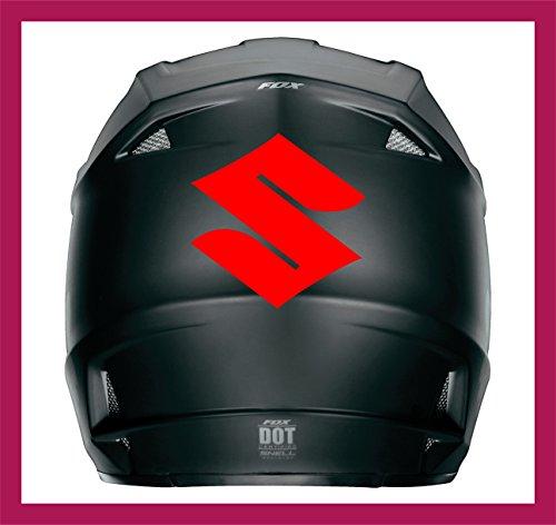 2x4-reflective-suzuki-s-logo-gsx-r-750-600-1000-gsf-bandit-6-colours