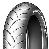Dunlop 190