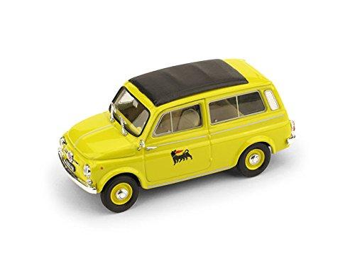 fiat-500-giardiniera-1960-agip-143-model-r542