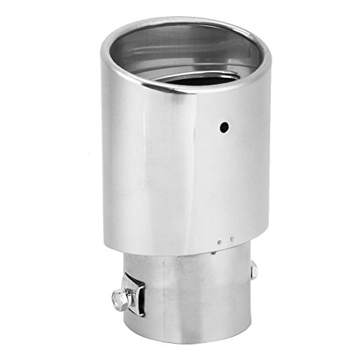 stainless-steel-exhaust-tail-pipe-trim-silencer-muffler-tip