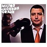 echange, troc Milton Jackson - Crash