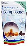 Composure for Medium and Large Dogs, 60 Soft Chews