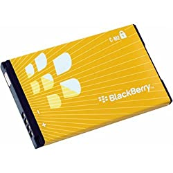 Blackberry C-M2 Standard Battery For Blackberry 8110 Pearl, 8120 Pearl, 8130 Pearl, 8100 Pearl, Pearl Flip 8220 and Pearl Flip 8230 Phone Models