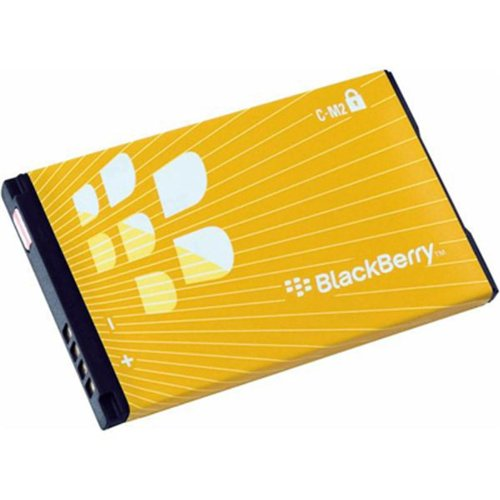 BlackBerry CM2 Pearl Flip 8220 900mAh Battery