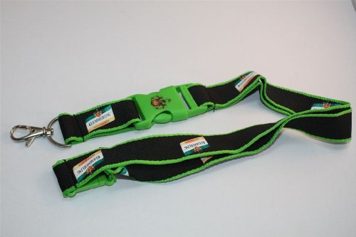 kummerling-schwarz-grun-schlusselband-lanyard-k4