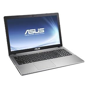 di Asus(14)Acquista: EUR 879,00EUR 689,0019 nuovo e usatodaEUR 689,00