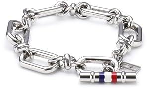 Tommy Hilfiger 203.0 millimetres Steel Bracelet