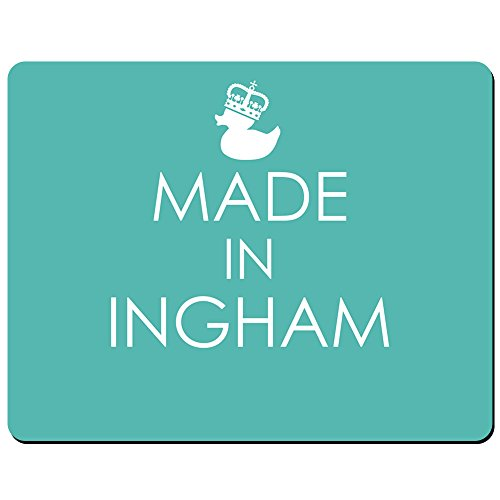 made-in-ingham-premium-mouse-mat-5mm-thick