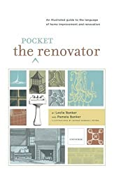 Pocket Renovator: Kitchens, Bathrooms and Home Renovation
