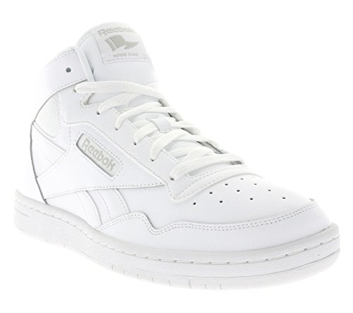 Reebok Uomo Royal Reamaze 2 M scarpe sportive bianco Size: 42