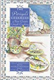 img - for The Periyali Cookbook by Garrison, Holly (1992) Hardcover book / textbook / text book