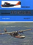 Image of Consolidated PBY Catalina (Warpaint, 79)