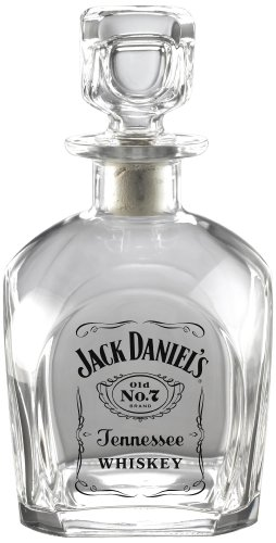 jack-daniels-licensed-barware-label-logo-square-decanter