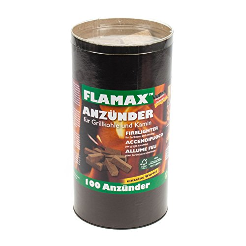 flamax-oko-feueranzunder-100