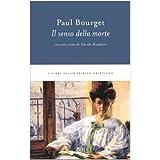 Il senso della mortedi Paul Bourget