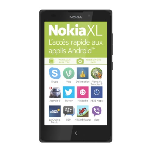 Kết quả hình ảnh cho Nokia D1C