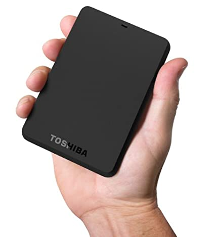 Toshiba-Canvio-Basics-USB-3.0-2TB-External-Hard-Disk