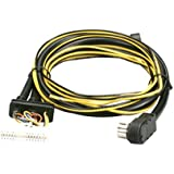 Audiovox CNPALP1 Alpine Adapter Cable