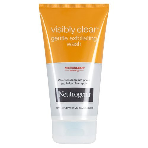 neutrogena-esfoliante-facciale-visibly-clear-exfoliante-facial-150-ml
