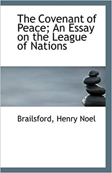 essay on the league of nations This essay league of nations has a total of 830 words and 4 pages league of nations the versaille treaty, an agreement for peaceful terms among the warring.