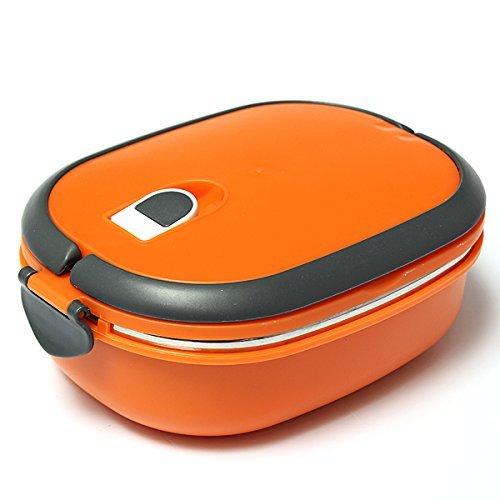 lunchbox com buy lunchbox com products online in saudi arabia riyadh khobar jeddah. Black Bedroom Furniture Sets. Home Design Ideas