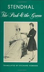 Pink and the Green