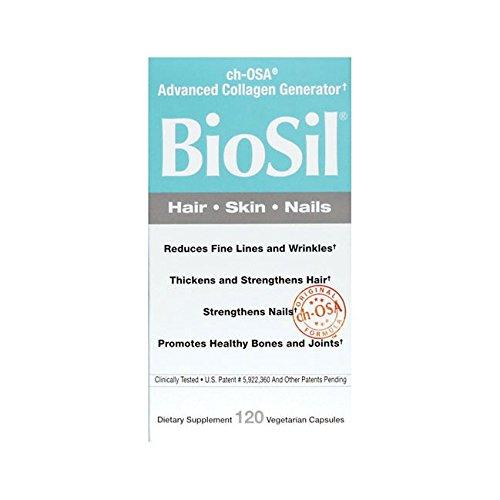 biosil-120-vegicaps