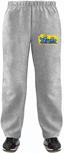 keith-haring-angels-super-soft-kids-lightweight-jog-pants-by-true-fans-apparel-80-organic-hypoallerg