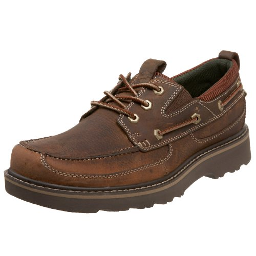 Find great deals on eBay for mens clark shoes. Shop with confidence. Skip to main content. eBay: Shop by category. Clarks Espace Up Shoes Leather Mens Lace Up Casuals Shoes See more like this. Clarks Cotrell Free On Shoe Leather Mens Casual Shoes. Brand New. $ to $ Buy It Now.