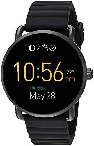 fossil-q-wander-gen-2-touchscreen-black-silicone-smartwatch