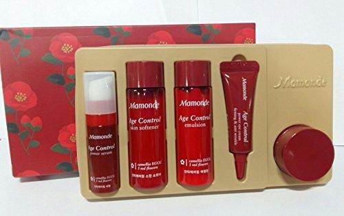 mamonde-age-control-camellia-anti-aging-trial-kit-5-items